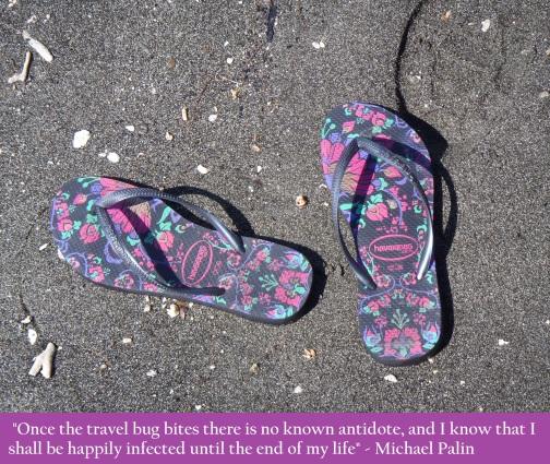 Flip Flops.JPG