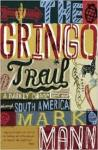 gringo-trail