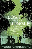 Lost in the Jungle.jpg
