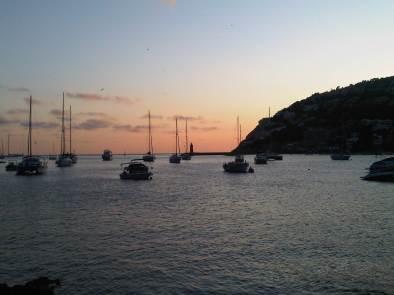 Mallorca - 2011