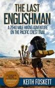 the-last-englishman